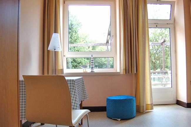 das hostel hostel flensburg. Black Bedroom Furniture Sets. Home Design Ideas